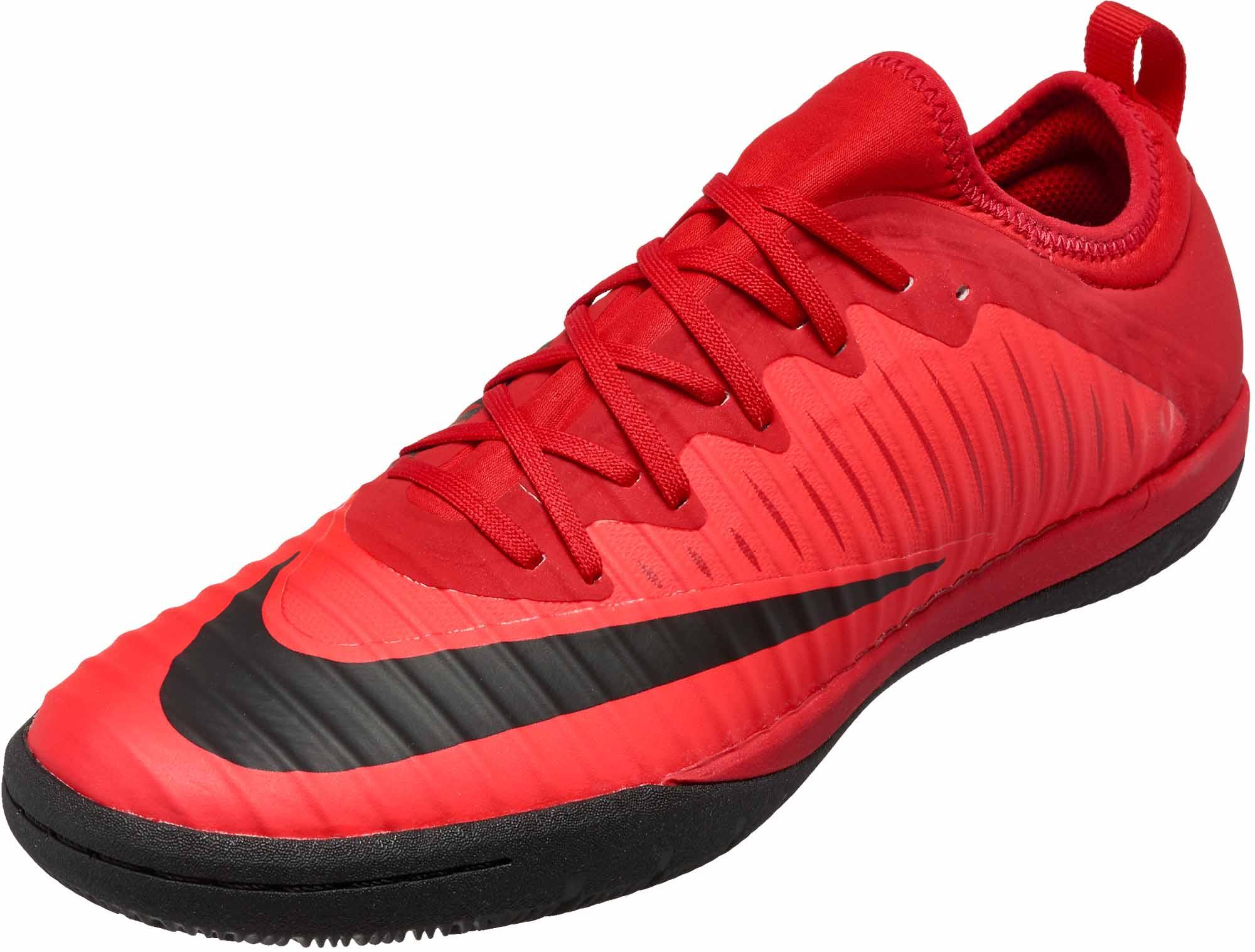 Buy Nike Shoes Nz