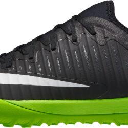 a8764f5d4 Nike MercurialX Finale TF - Nike Turf Soccer Shoes