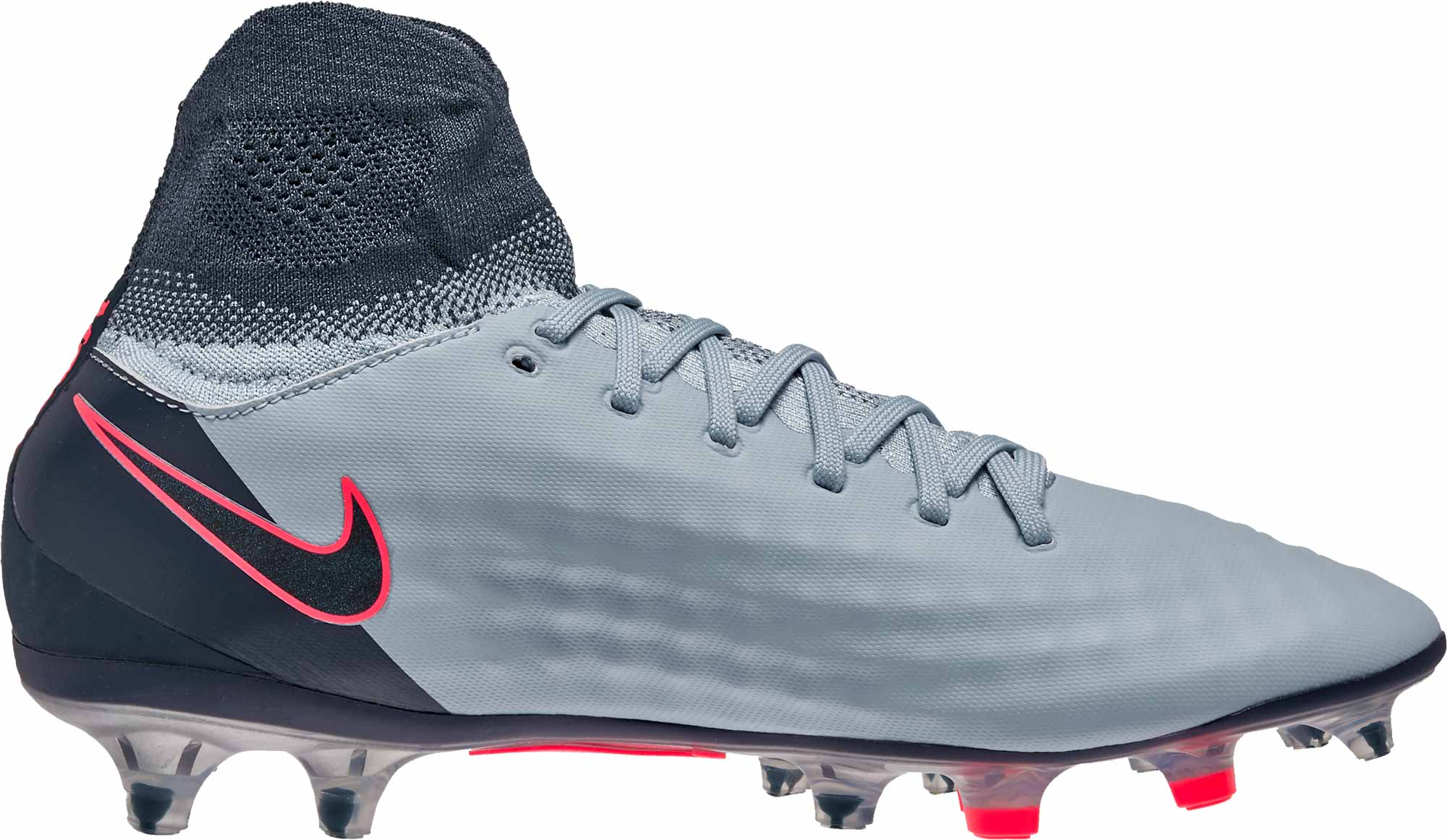 Nike Magista Orden Fg Test Korean