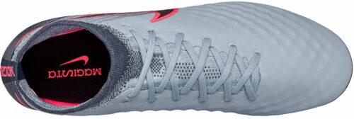 Nike Magista Orden II FG – Light Armory Blue/Armory Navy