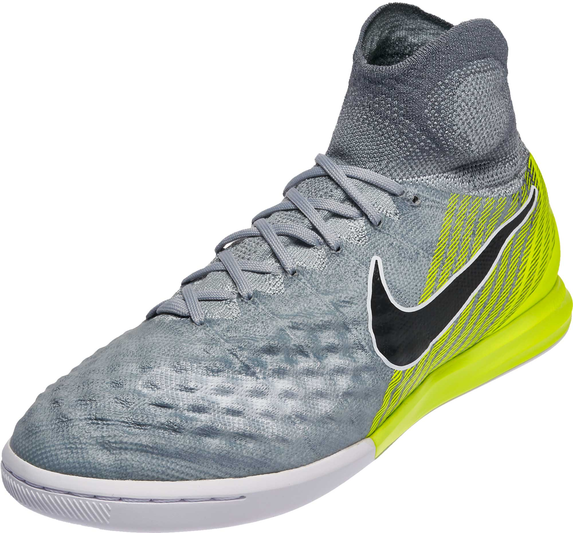 Nike MagistaX Proximo II IC - Grey