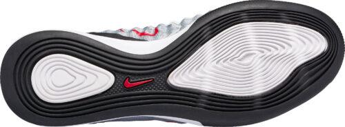 Nike MagistaX Proximo II IC – Cool Grey/Black