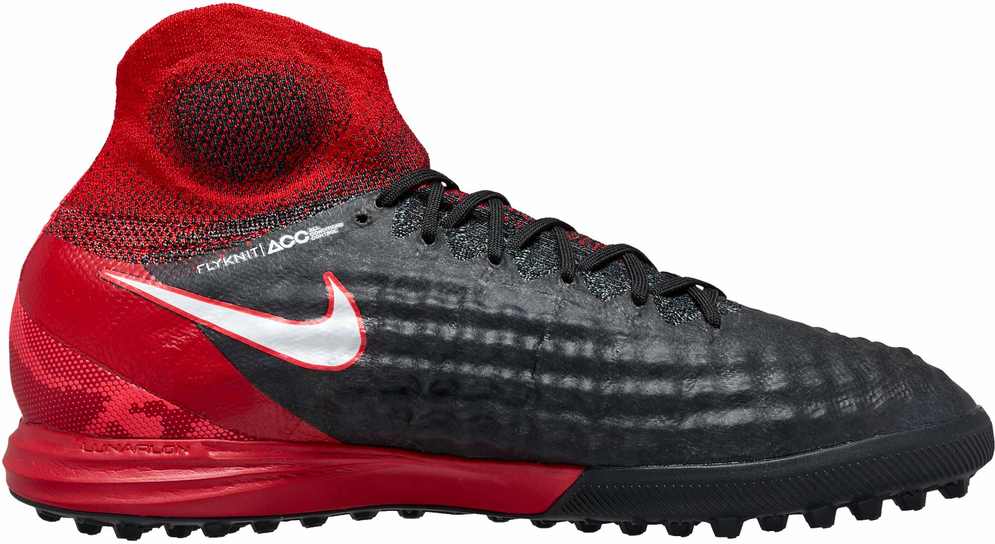 sports shoes 0cca8 ce8fc 843958_061_nike_magistax_proximo_ii_tf_03.jpg