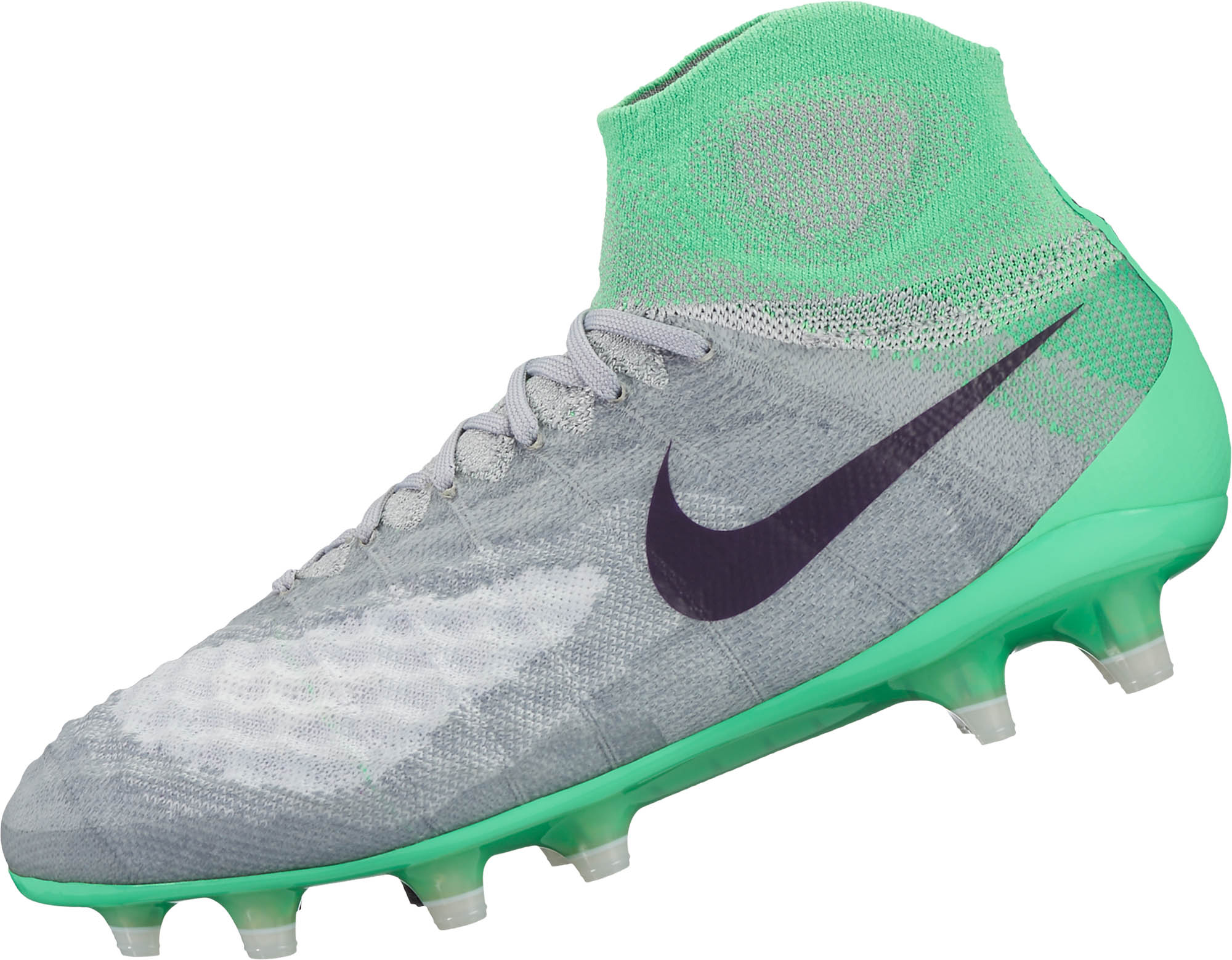 nike magista soccer cleats cheap