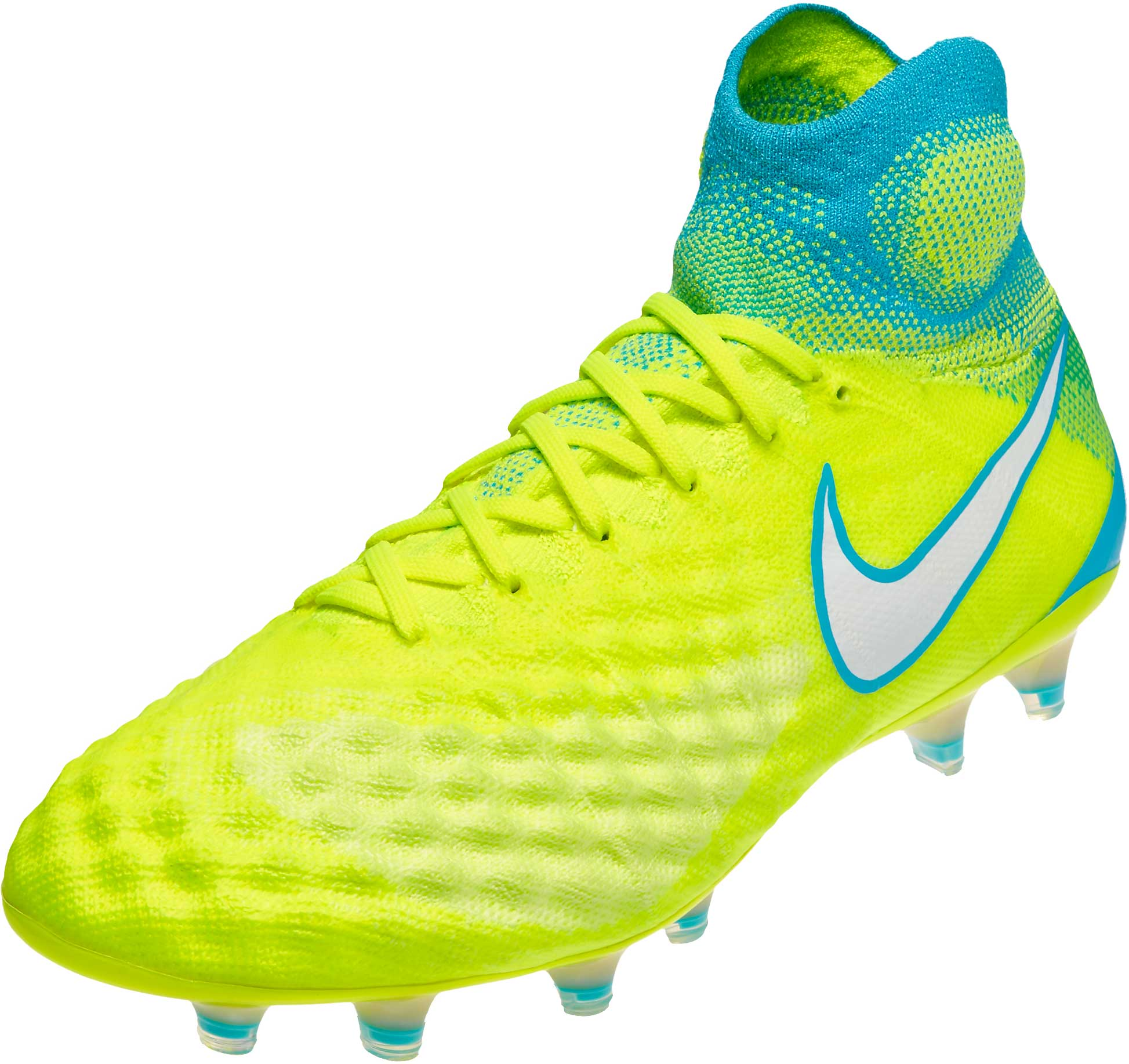 5e57182e1a61 release date nike magista womens soccer cleats quickly fe638 f61d0