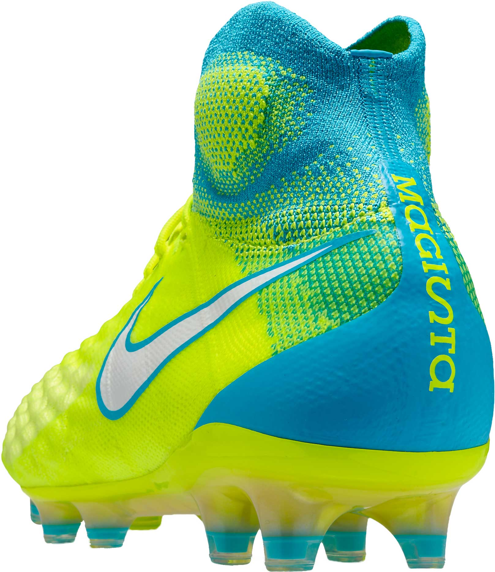 b232291a28fb ... germany nike womens magista obra ii fg volt white 4e1fe 27930
