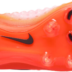 01159de6904 ... Nike Kids Magista Obra II FG – Total Crimson University Red sold  worldwide 7bf55a4366 ...