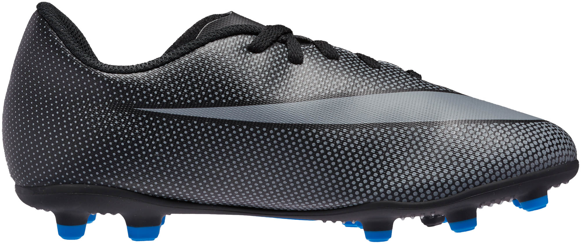 855431f9e89 Nike Kids Bravata II FG - Youth Bravata Soccer Shoes
