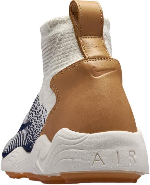Nike Zoom Mercurial XI FK – Sail/Pale Grey