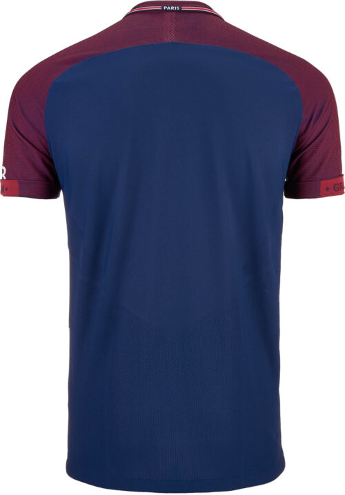 Nike PSG Match Home Jersey 2017-18