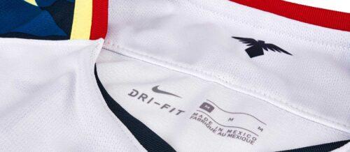 Nike Club America Away Jersey 2017-18