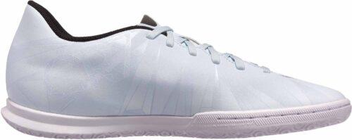 Nike MercurialX Vortex III IC – CR7 – Blue Tint/Black
