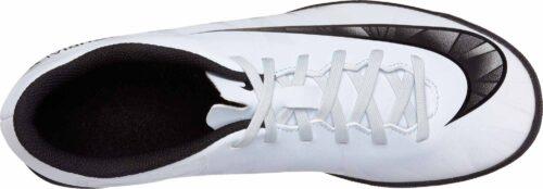 Nike MercurialX Vortex III TF – CR7 – Blue Tint/Black