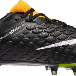 ab22694f2122 Nike Hypervenom Phantom III FG – Laser Orange Black
