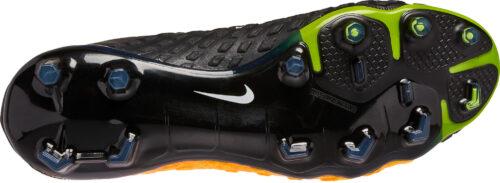 Nike Hypervenom Phantom III FG – Laser Orange/Black
