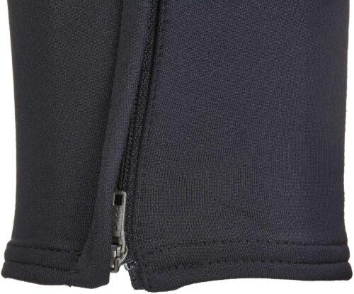Nike Barcelona Pant – Black/University Red