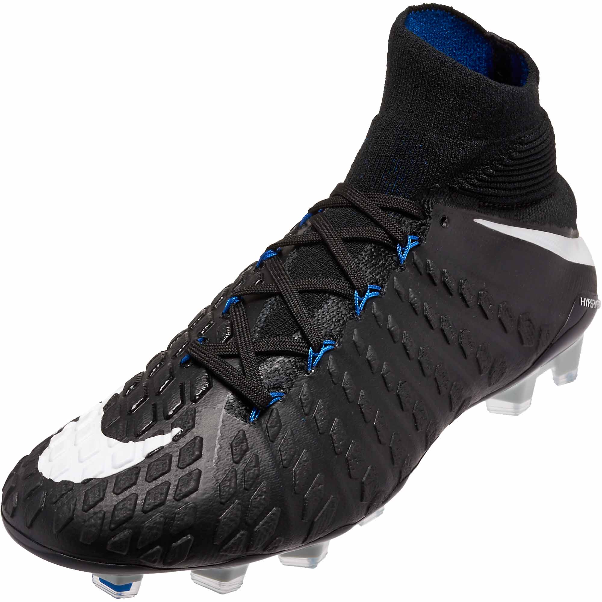 408a0ba39de Nike Hypervenom Phantom III DF FG - Phantom III Cleats