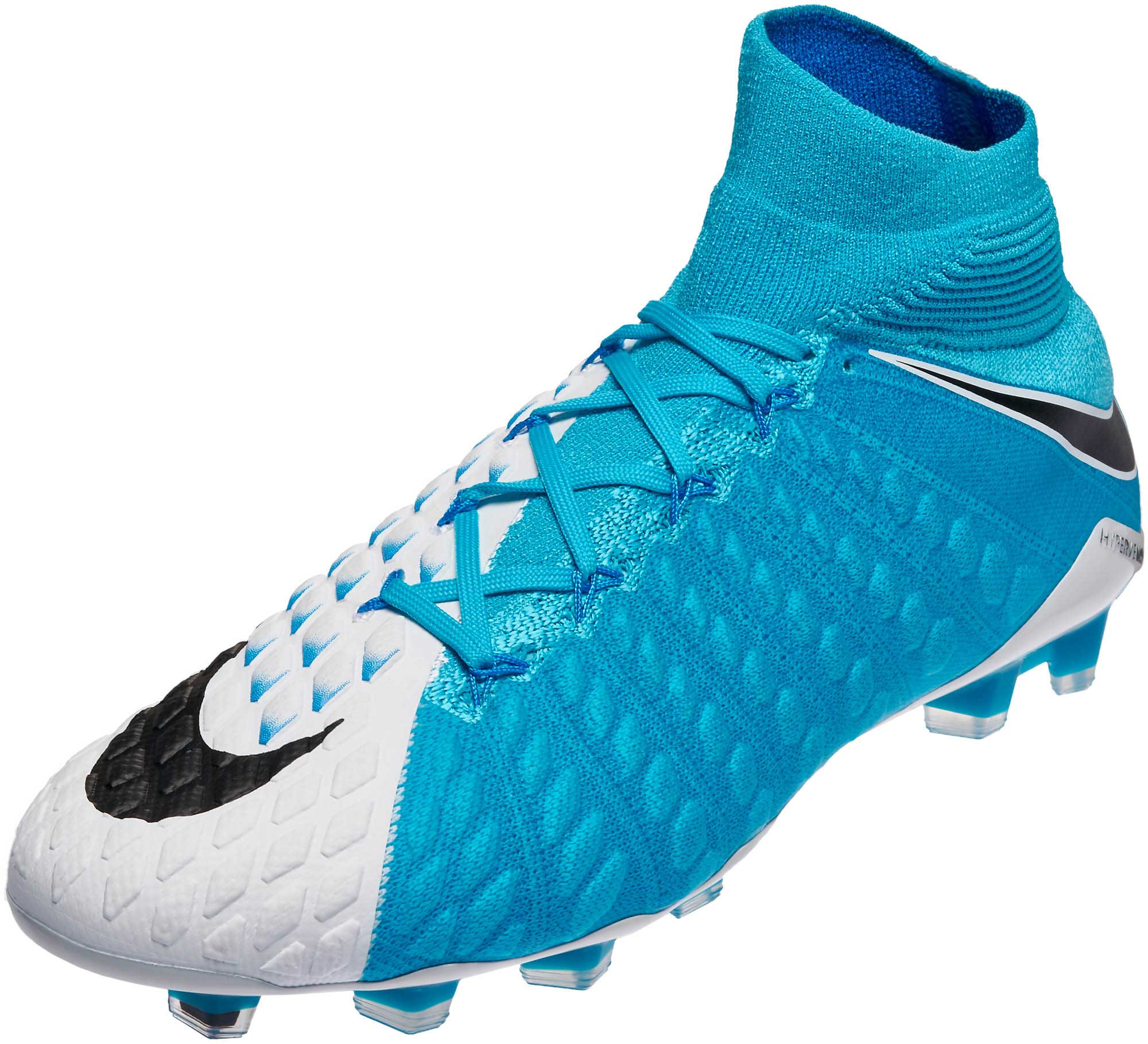 outlet store 5a63f e1fd2 soccer shoes nike hypervenom