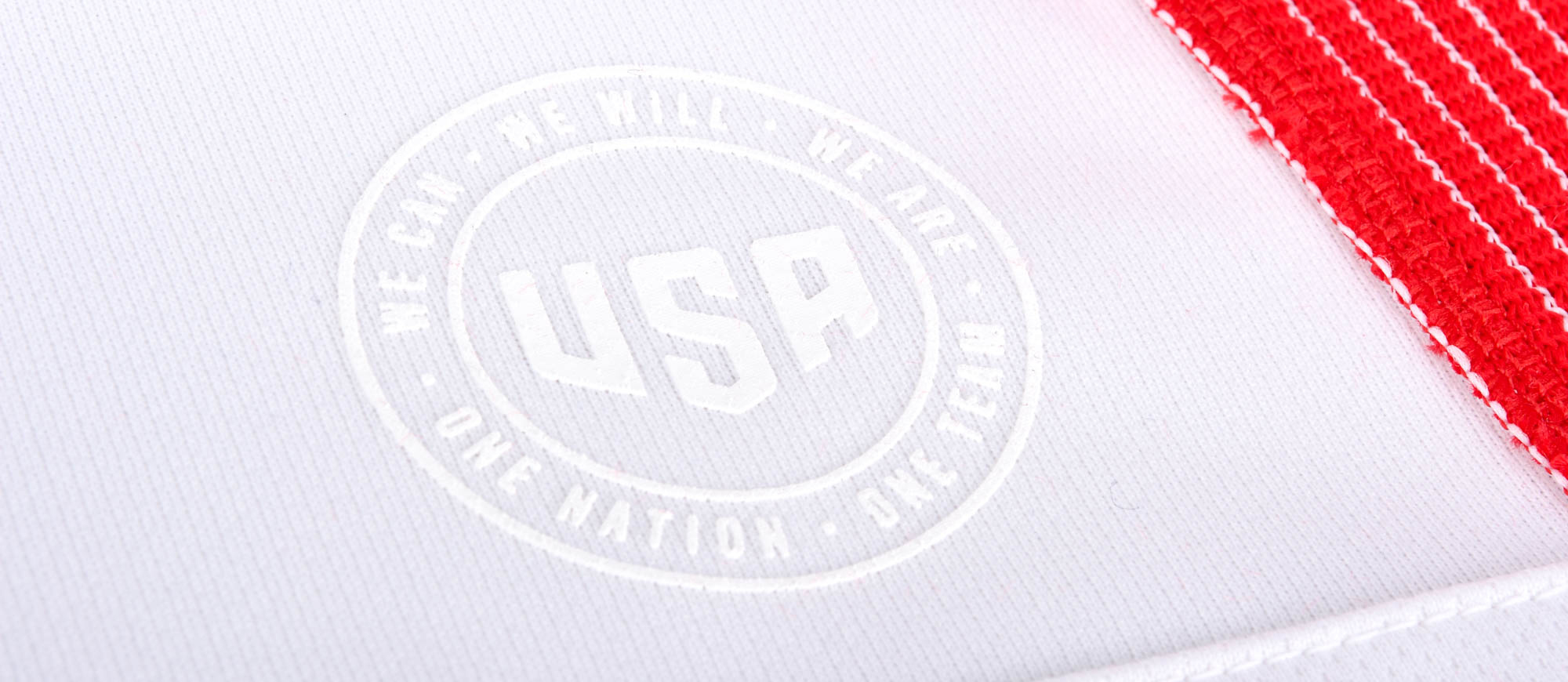 85e76bb4c Nike Womens USA Home Jersey (PNL) - 2016 17 USA Jerseys