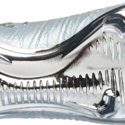 Nike Mercurial Superfly V FG – CR7 Melhor – Blue Tint/Black