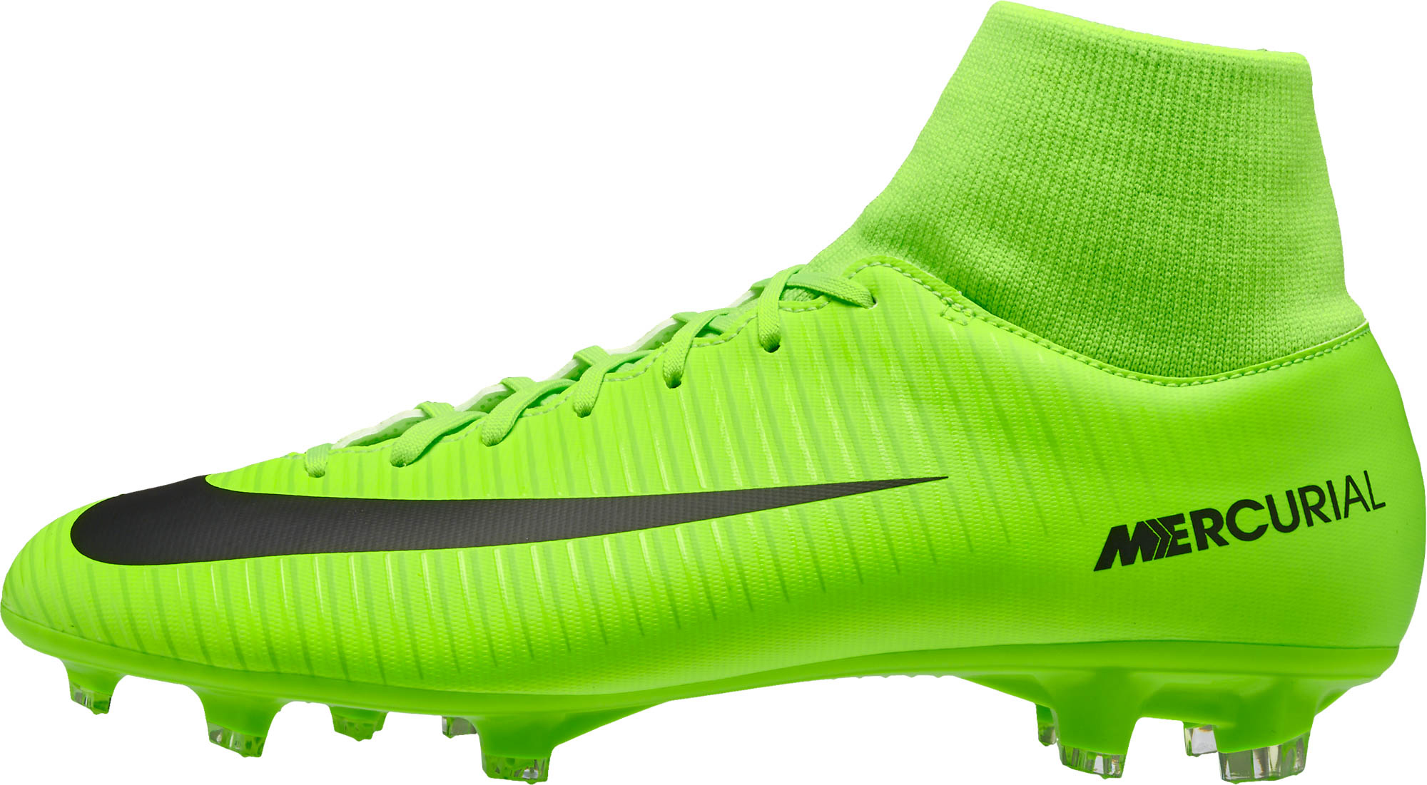 nike mercurial victory vi df mercurial soccer cleats. Black Bedroom Furniture Sets. Home Design Ideas