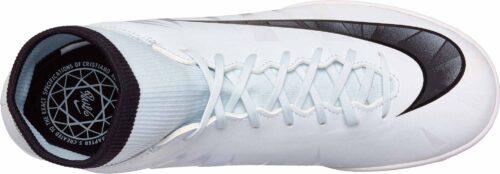 Nike Mercurial Victory DF IC – CR7 – Blue Tint/Black