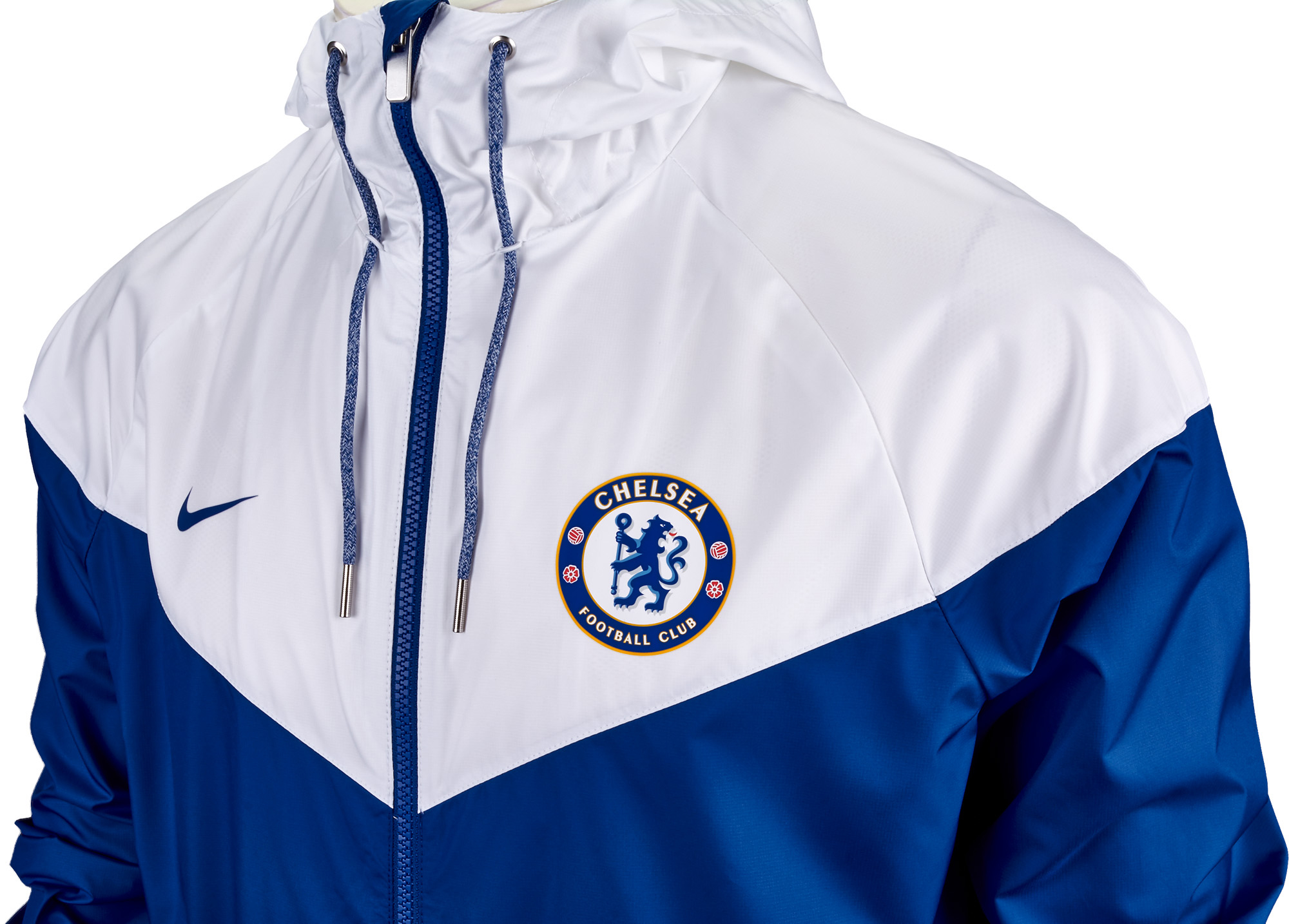 outlet store 83f87 52469 nike chelsea jacket india
