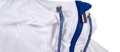 Nike Chelsea Windrunner Jacket – Rush Blue/White