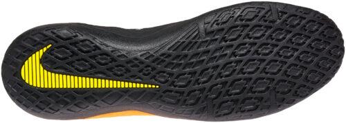 Nike HypervenomX Phelon III DF IC – Laser Orange/Black