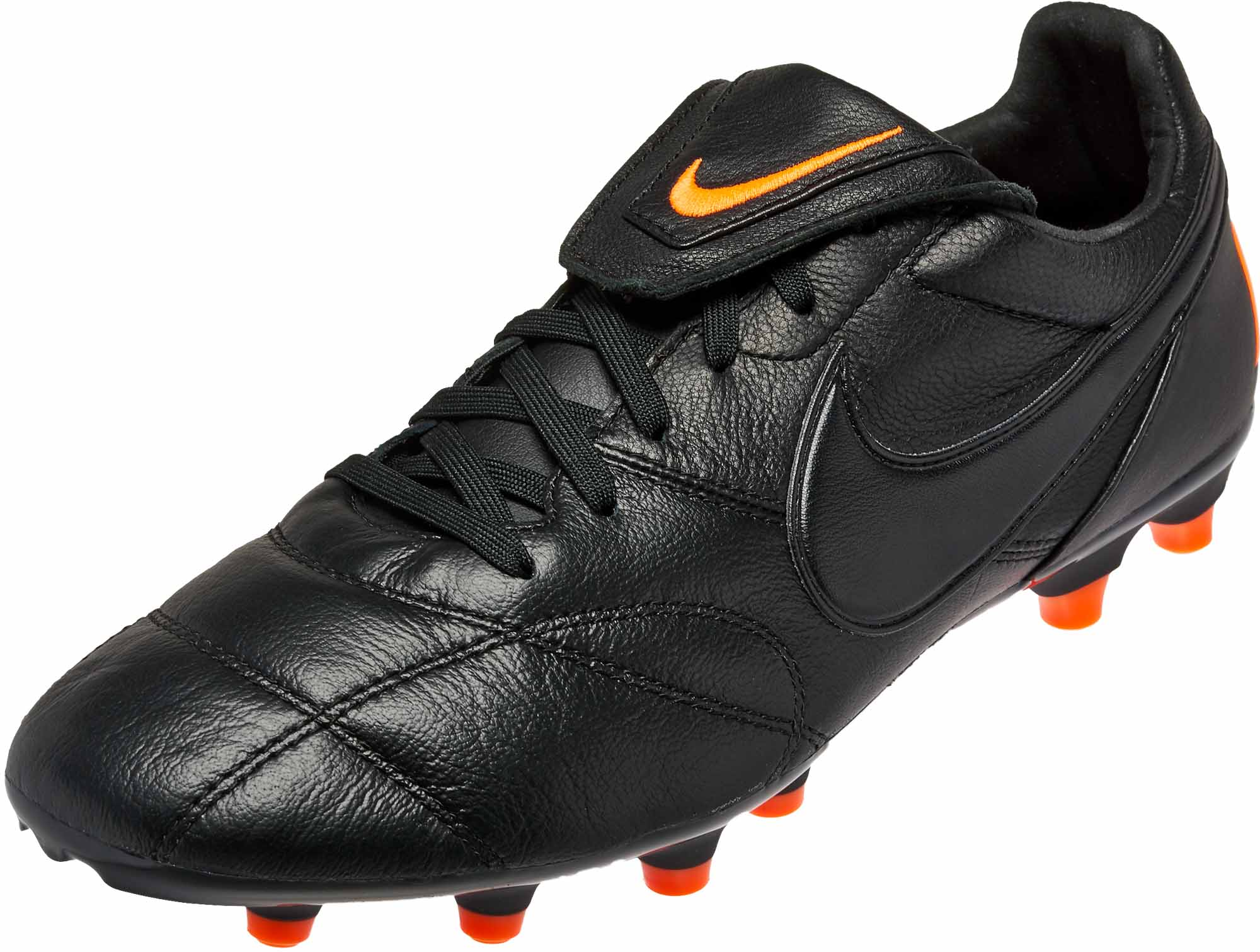 Clearance Nike Indoor Soccer Shoes