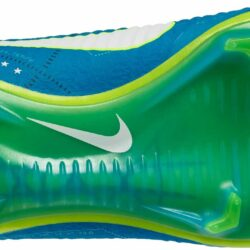 pretty nice d9664 a1bc3 Nike Mercurial Superfly V SX FG – Neymar – Blue Orbit White