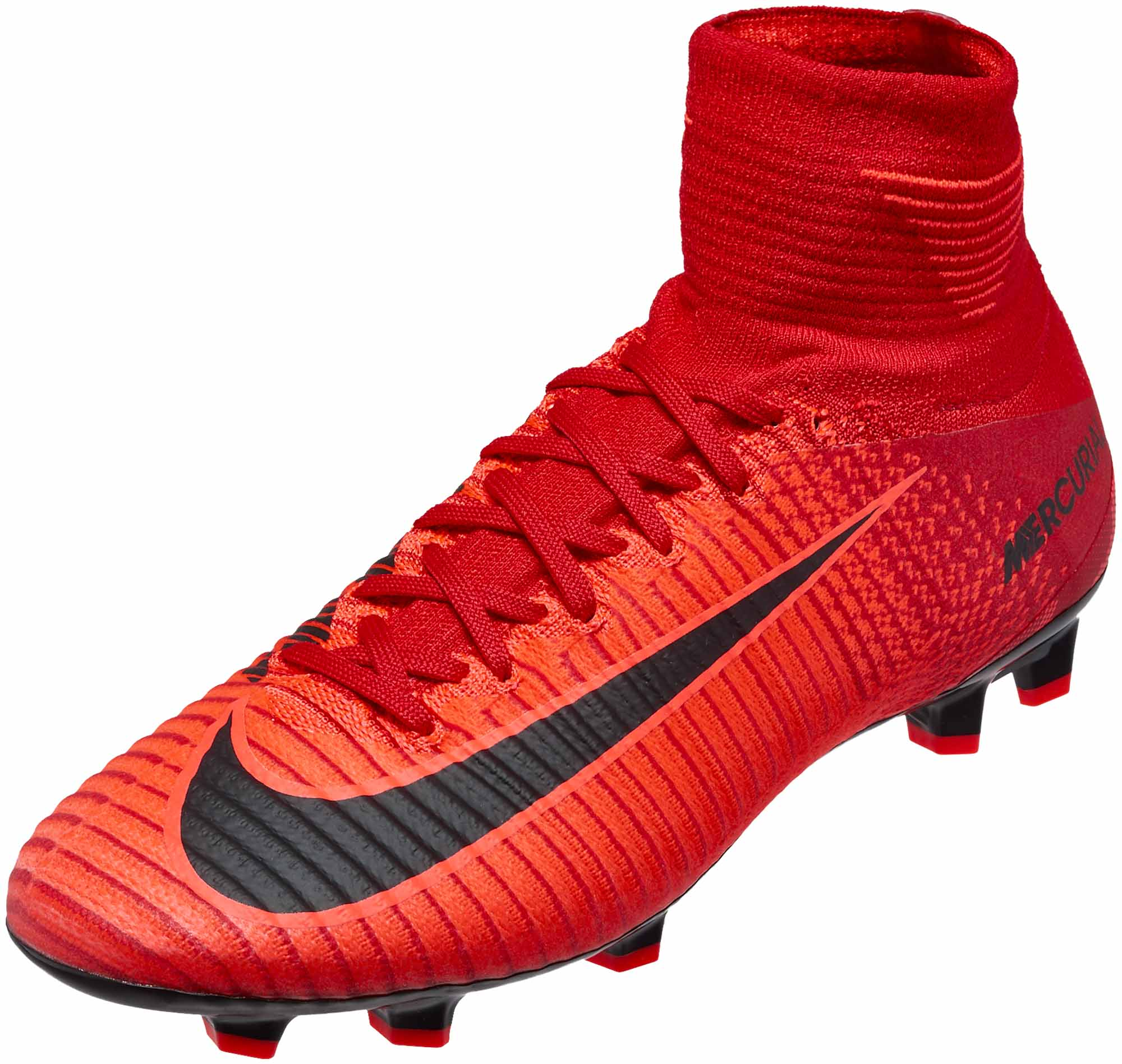 biggest discount hot sales pretty cool nike mercurial superfly v kids