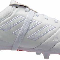 73b3dfaca adidas Copa Gloro 17.2 FG - White & Real Coral