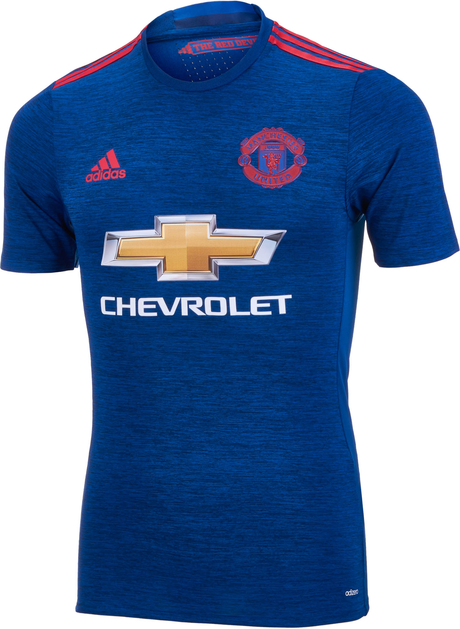 Authentic Manchester United Jersey Adidas Man United Away Jerseys