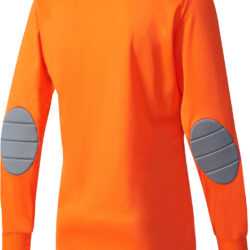 adidas Assita 17 Goalkeeper Jerseys - Orange 3c41ed9ee735