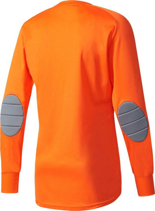 adidas Assita 17 Goalkeeper Jersey – Orange/White