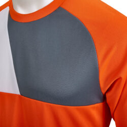 5ca28565e adidas Assita 17 Goalkeeper Jerseys - Orange