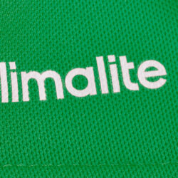 6ddd57dbec9 adidas Assita 17 Goalkeeper Jersey – Energy Green/White