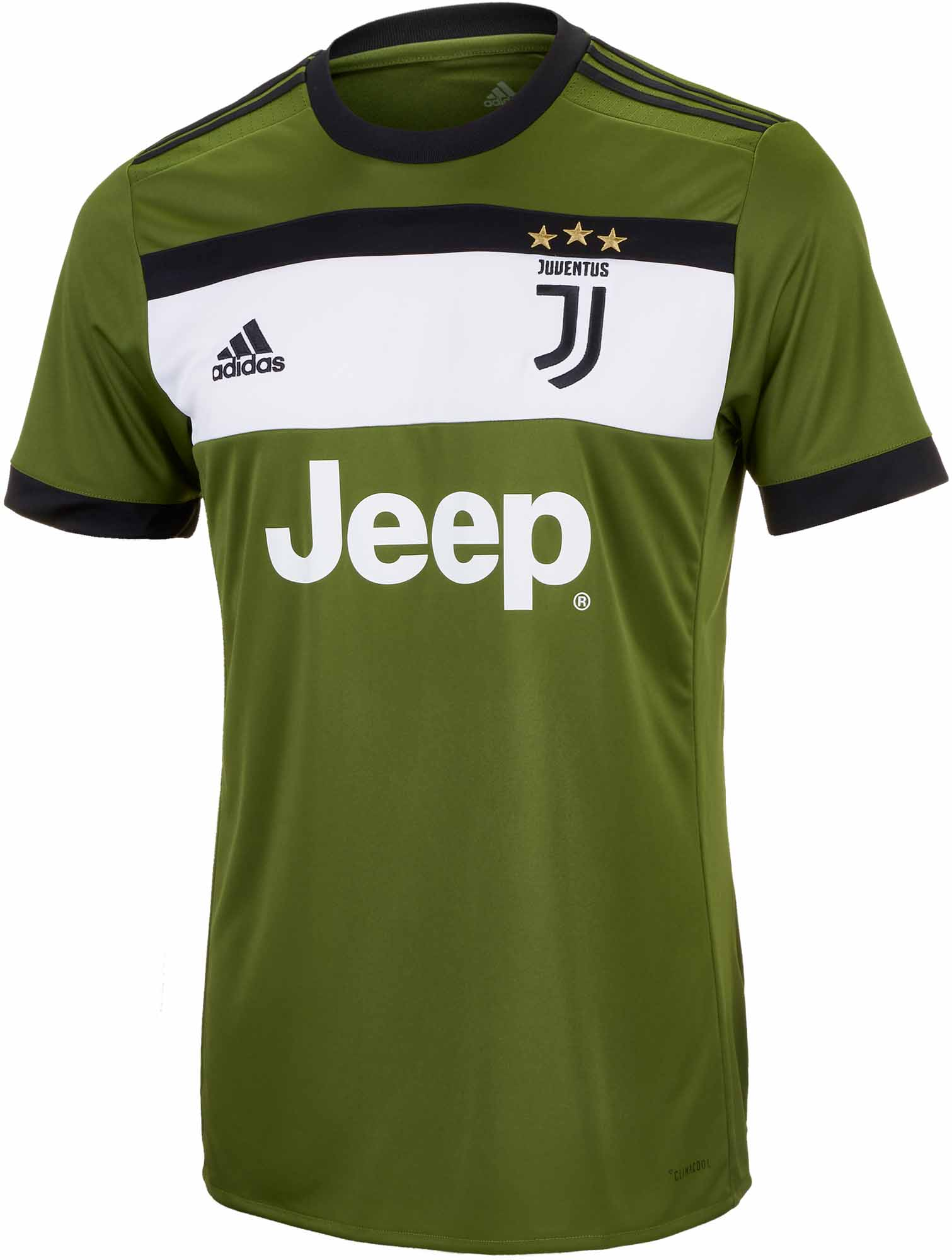 6dcdd5f67 2017 18 adidas Juventus 3rd Jersey - Juventus Jerseys