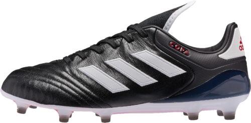 adidas Copa 17.1 FG – Black/Red