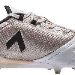 66a2d3d4d adidas Womens ACE 17.1 FG Soccer Cleats - SoccerPro.com
