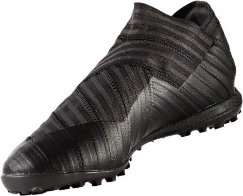 adidas Nemeziz Tango 17  360Agility – Black/Utility Black