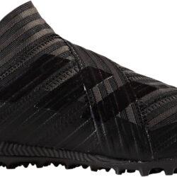 f2cad5d572ab6 adidas Nemeziz Tango 17 360Agility- Black adidas Cleats