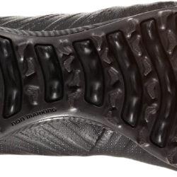 815a1e1a62257 adidas Nemeziz Tango 17 360Agility – Black Utility Black