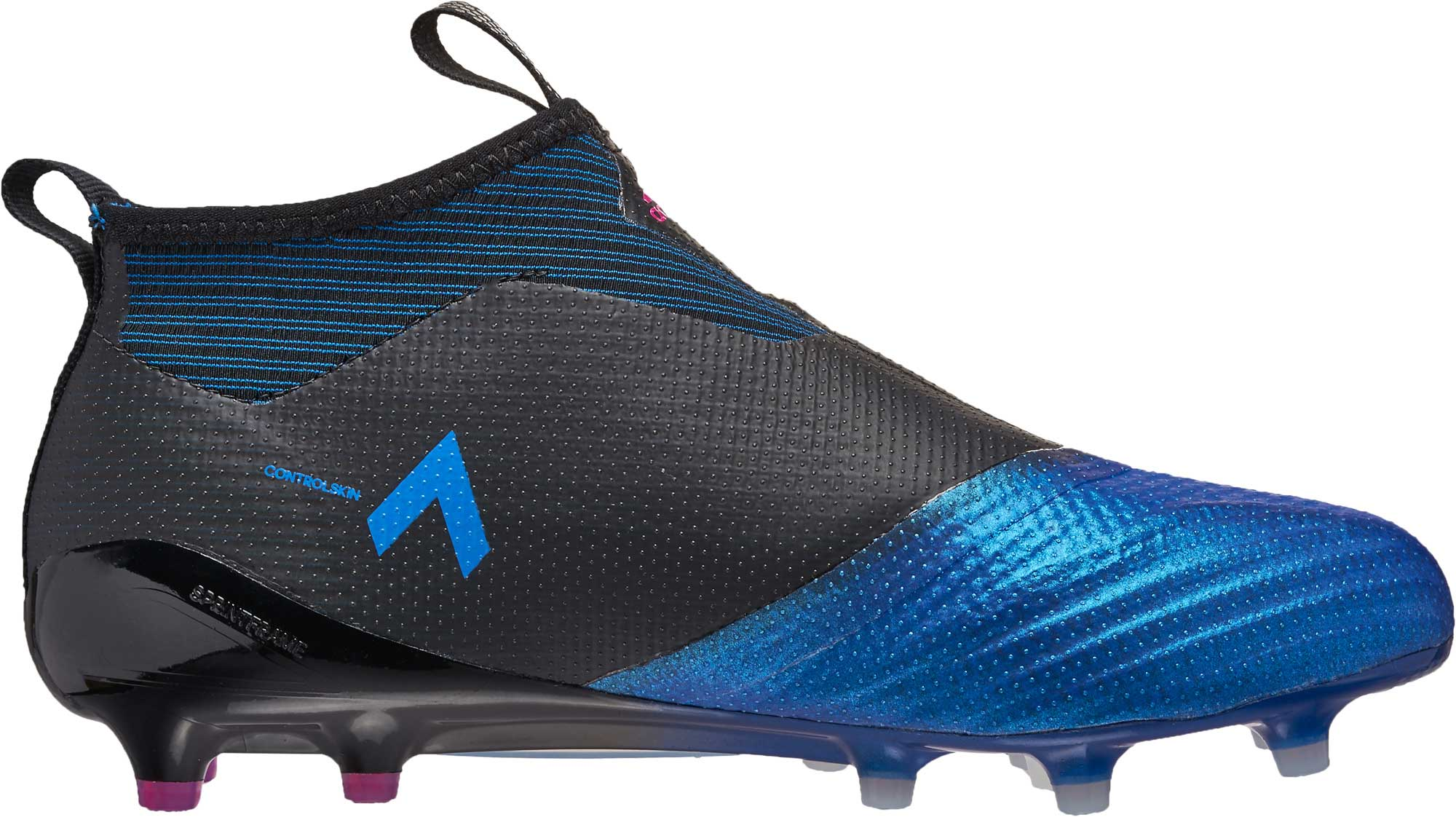 reputable site 7c873 6e650 adidas ACE 17 Purecontrol FG - adidas ACE Soccer Cleats