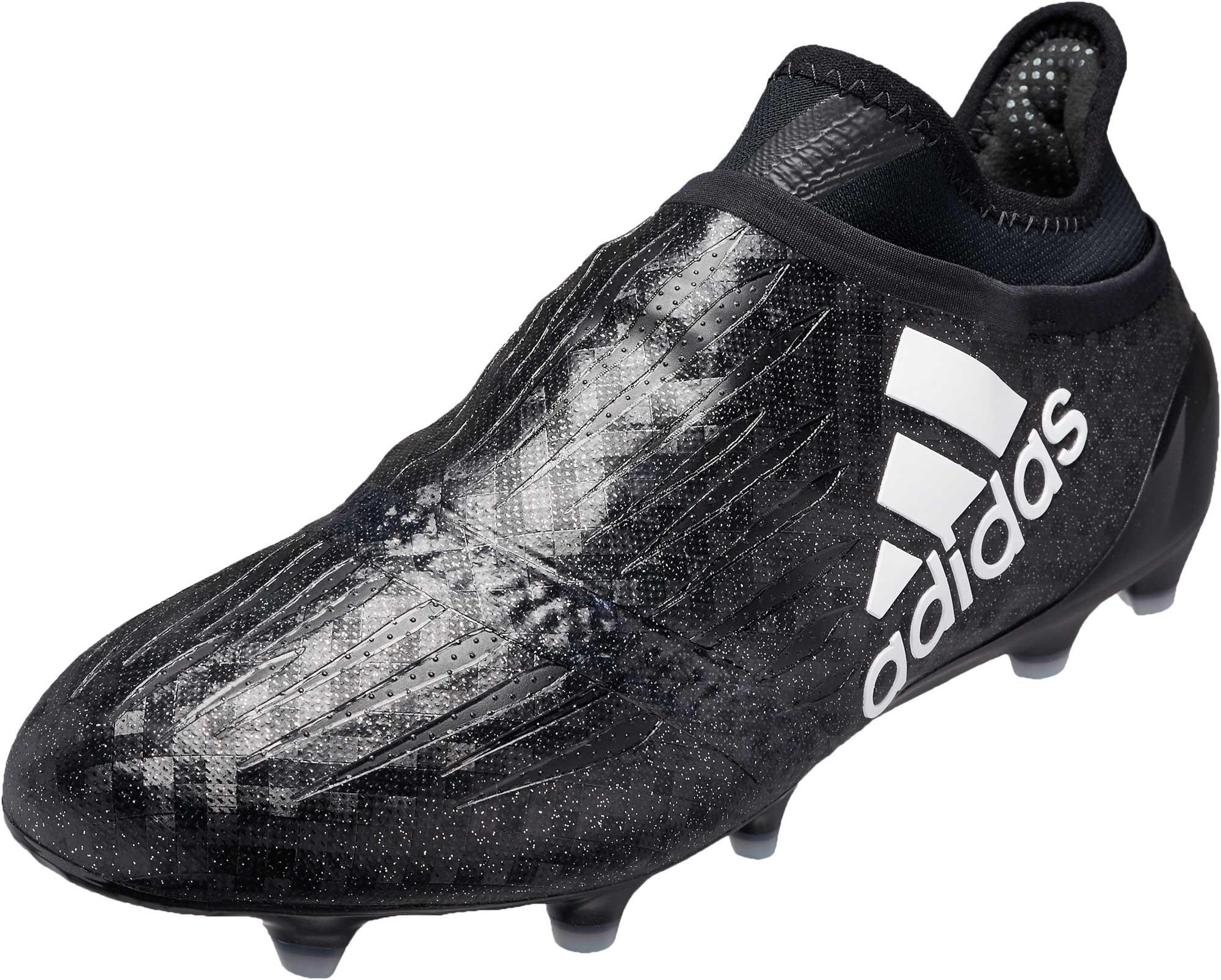 adidas X 16 Purechaos FG Soccer Cleats