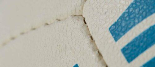 adidas Tango Sala – White/Mystery Petrol