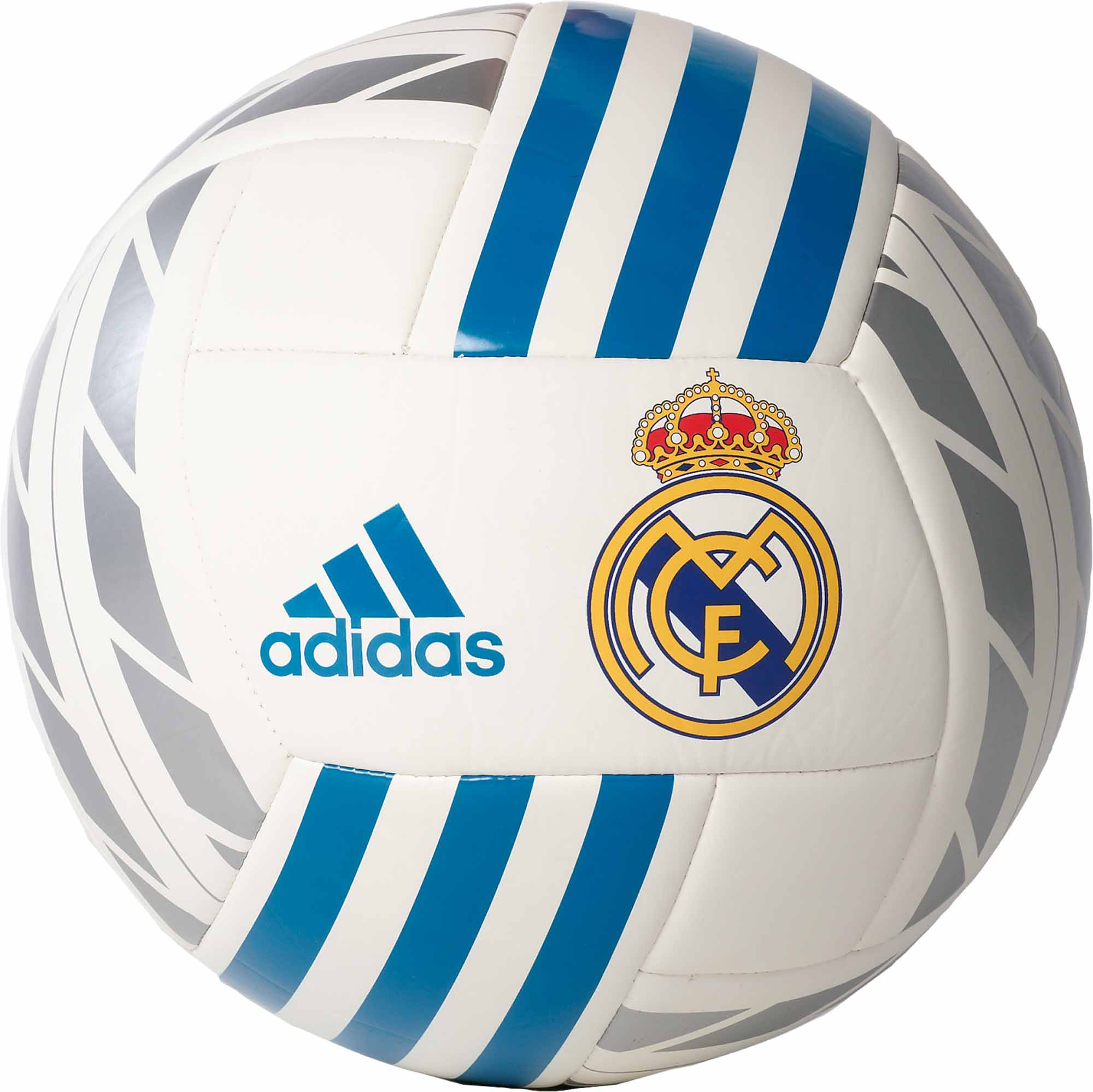 bq1397_adidas_realmadrid_ball_01.jpg