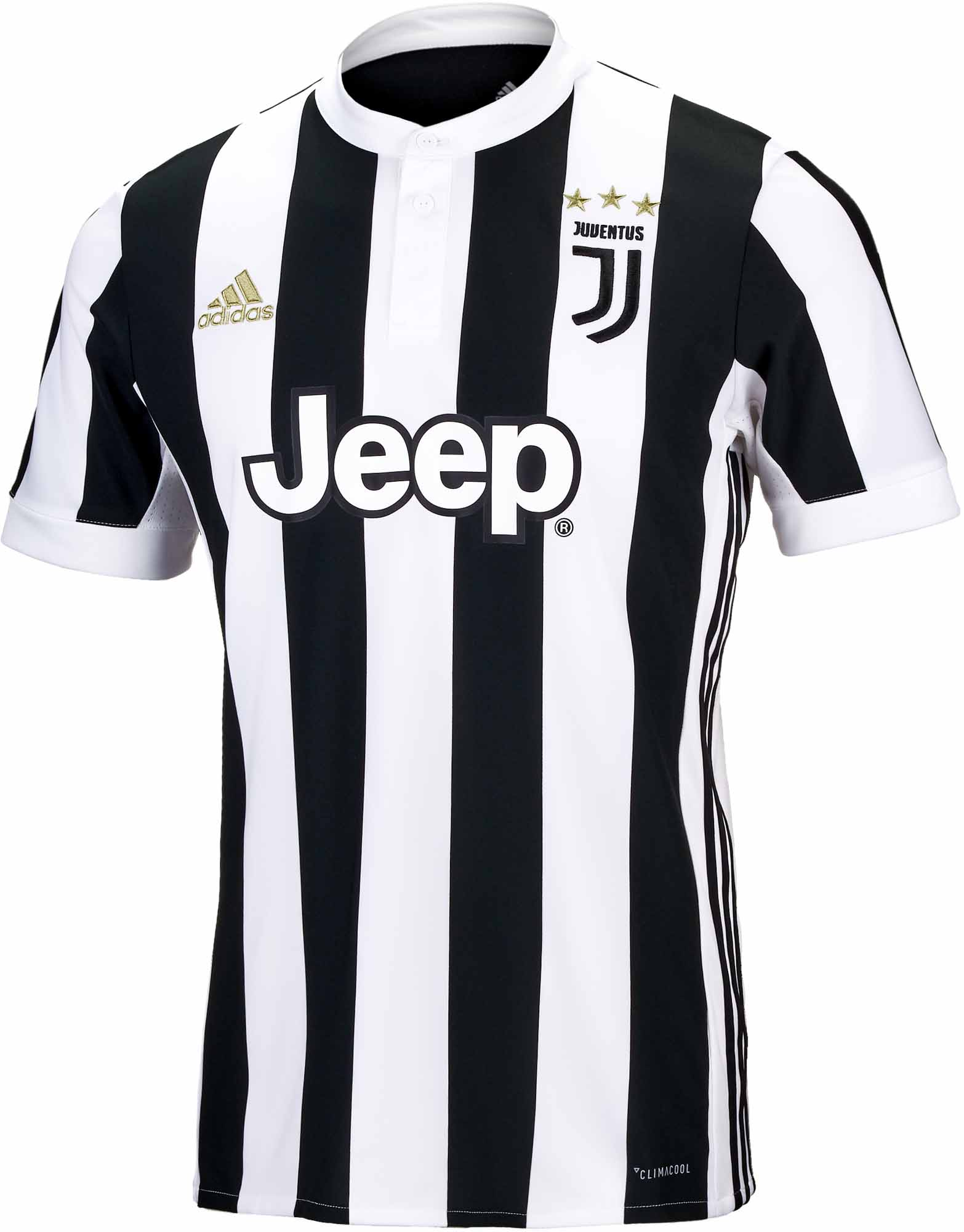 92432d61457 ... juventus third kit 2017 18