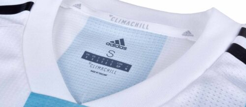 adidas Argentina Authentic Home Jersey 2018-19 NS